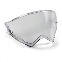 Anti-Scratch Shield for AX-9 Helmet