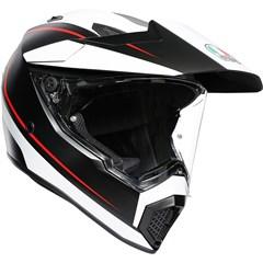 AX-9 Graphics Helmets