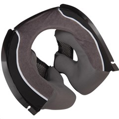Cheek Pads for AX-9 Helmet