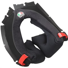 Cheek Pads for Corsa R Helmet