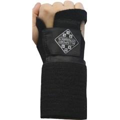 M3 Wrist Brace Support