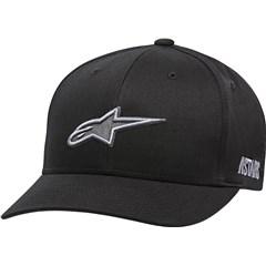 Ageless Prop Hats