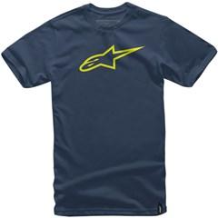 Ageless T-Shirts