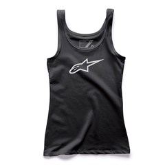 Ageless Womens Tank Tops