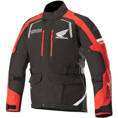 Andes Honda Drystar Jacket