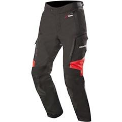 Andes Honda Drystar Pants