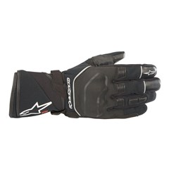 Andes Touring Outdry Gloves