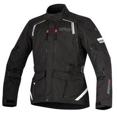 Andes V2 Drystar Jackets