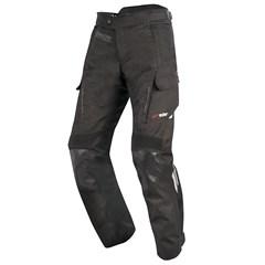Andes V2 Drystar Pants