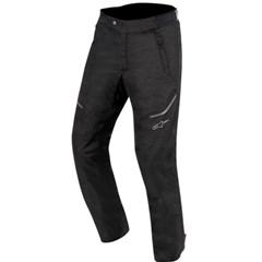 AST-1 Waterproof Pants