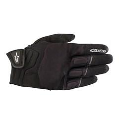 Atom Gloves