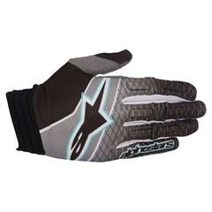 Aviator Gloves (2017)