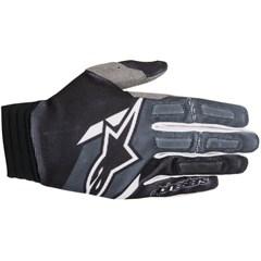Aviator Gloves