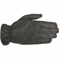 Bandit Leather Gloves
