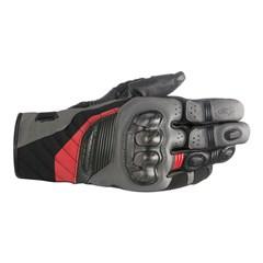 Belize Drystar Gloves