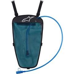 Bionic Hydration Pack