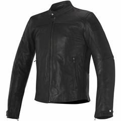 Brera Airflow Leather Jackets