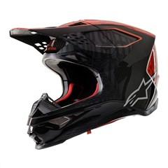 Supertech M10 Alloy Helmets