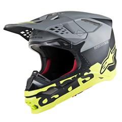 Supertech M8 Radium Helmets