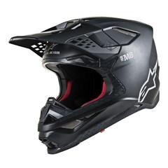 Supertech M8 Solid Helmets