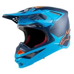 Supertech S-M10 Meta Helmet