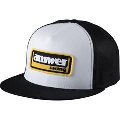 1984 Trucker Hats