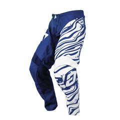 A19.5 Syncron Flow Pants