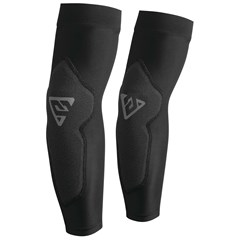 Air Lite Elbow Guards