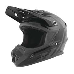 AR-1 Edge Youth Helmet