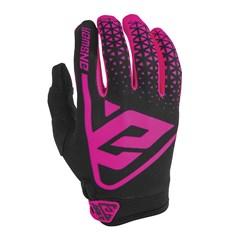 AR-1 Womens Gloves
