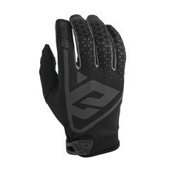 AR-1 Youth Gloves