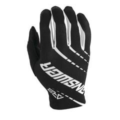 AR-2 Gloves