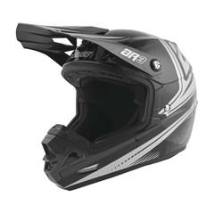 AR-3 Charge Helmet