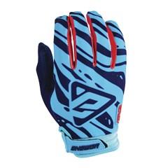 AR-3 Gloves