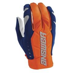 AR-4 Gloves