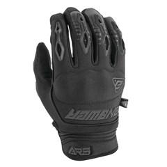 AR-5 Gloves