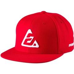 Bold Hats