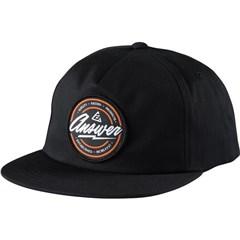 Bolt Hats