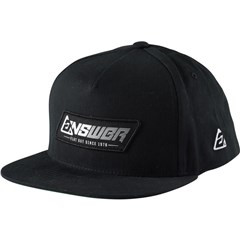 Flatout Hats