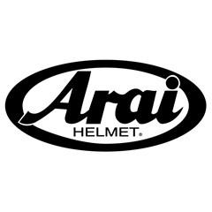 ARAI® Defiant Interior Pads