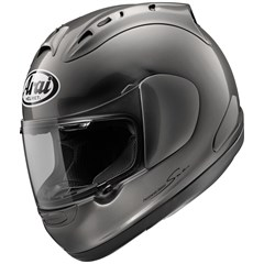 ARAI® Profile Replacement Shield Cover Set