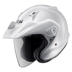 ARAI® CT-Z Top Vent