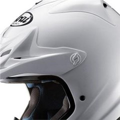 ARAI® MXC-Pro Visor Screw Kit
