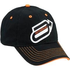 Arctiva Hats