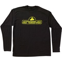 Snowbound Long Sleeve T-Shirt