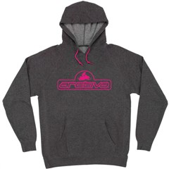Snowbound Womens Hoodies