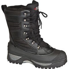 Crossfire Boots (2015)