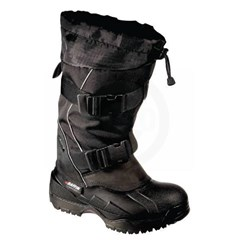 Impact Boots