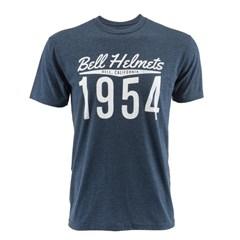 1954 T-Shirt