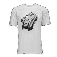 Bonneville 57 T-Shirt